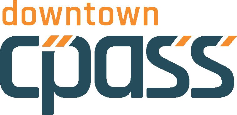 C-pass