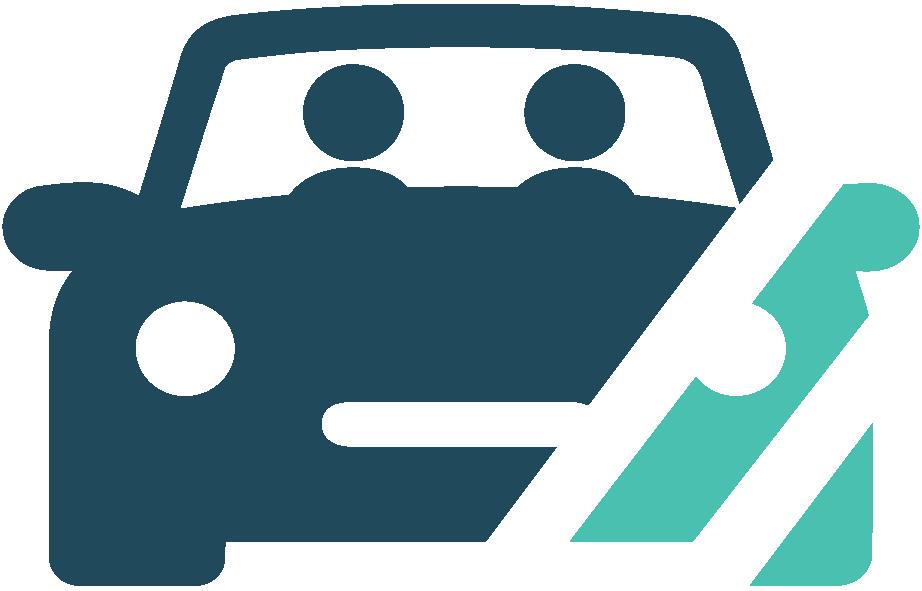Carpool Gohio Commute A Smarter Way