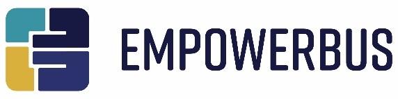 EmpowerBus